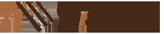 nadteto.net Logo
